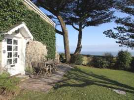 Coach House Cottage - Devon - 976169 - thumbnail photo 18