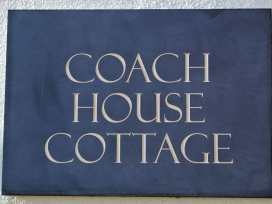 Coach House Cottage - Devon - 976169 - thumbnail photo 22