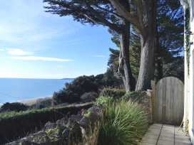 Coach House Cottage - Devon - 976169 - thumbnail photo 3