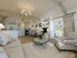 Coach House Cottage - Devon - 976169 - thumbnail photo 4