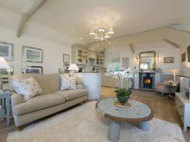 Coach House Cottage - Devon - 976169 - thumbnail photo 5