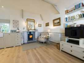 Coach House Cottage - Devon - 976169 - thumbnail photo 6