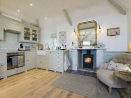Coach House Cottage - Devon - 976169 - thumbnail photo 7