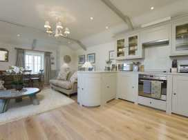 Coach House Cottage - Devon - 976169 - thumbnail photo 8