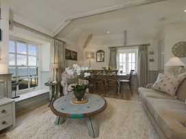 Coach House Cottage - Devon - 976169 - thumbnail photo 9