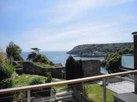 3 Hazeldene - Devon - 976171 - thumbnail photo 1