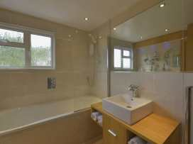 3 Hazeldene - Devon - 976171 - thumbnail photo 10