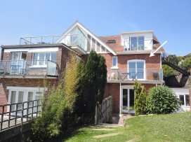 3 Hazeldene - Devon - 976171 - thumbnail photo 11