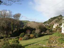 3 Hazeldene - Devon - 976171 - thumbnail photo 12