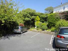3 Hazeldene - Devon - 976171 - thumbnail photo 13