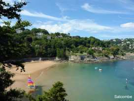3 Hazeldene - Devon - 976171 - thumbnail photo 15