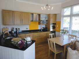3 Hazeldene - Devon - 976171 - thumbnail photo 3