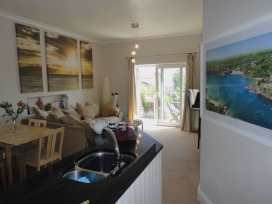 3 Hazeldene - Devon - 976171 - thumbnail photo 4