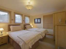 3 Hazeldene - Devon - 976171 - thumbnail photo 8