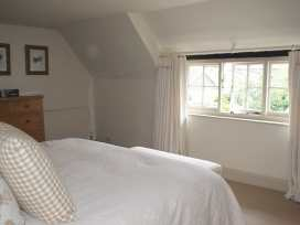 Ivy Cottage - Devon - 976172 - thumbnail photo 15