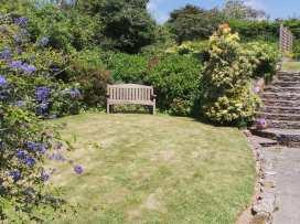 Ivy Cottage - Devon - 976172 - thumbnail photo 18