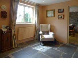 Ivy Cottage - Devon - 976172 - thumbnail photo 4
