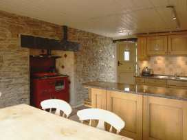Ivy Cottage - Devon - 976172 - thumbnail photo 6