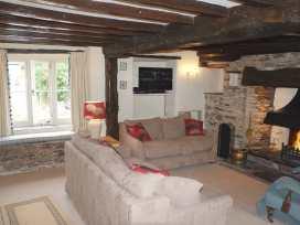Ivy Cottage - Devon - 976172 - thumbnail photo 7
