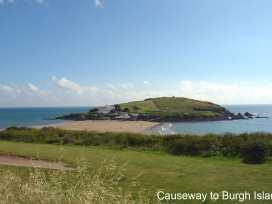 Curlew - Devon - 976174 - thumbnail photo 26