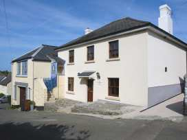 The Providence Inn - Devon - 976175 - thumbnail photo 1