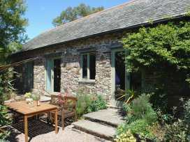 Bradbridge Barn - Devon - 976177 - thumbnail photo 1