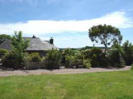 Bradbridge Barn - Devon - 976177 - thumbnail photo 2