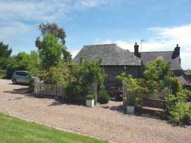 Parsonage Farm Cottage - Devon - 976178 - thumbnail photo 9