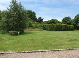Parsonage Farm Cottage - Devon - 976178 - thumbnail photo 10