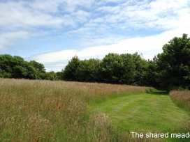 Parsonage Farm Cottage - Devon - 976178 - thumbnail photo 11