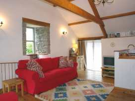 Parsonage Farm Cottage - Devon - 976178 - thumbnail photo 5