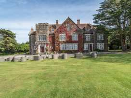 Alston Hall - Devon - 976180 - thumbnail photo 10