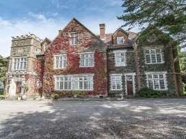 Alston Hall - Devon - 976180 - thumbnail photo 5