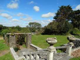 Alston Hall - Devon - 976180 - thumbnail photo 60
