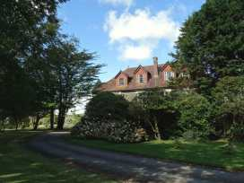Alston Hall - Devon - 976180 - thumbnail photo 64