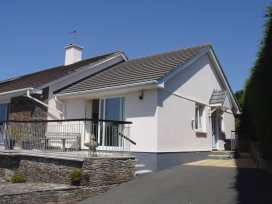 Edgehill Cottage - Devon - 976181 - thumbnail photo 1