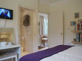 Edgehill Cottage - Devon - 976181 - thumbnail photo 10