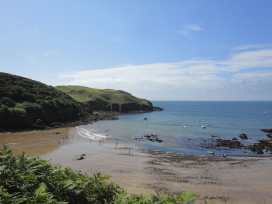 Edgehill Cottage - Devon - 976181 - thumbnail photo 12