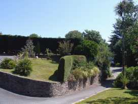 Edgehill Cottage - Devon - 976181 - thumbnail photo 2