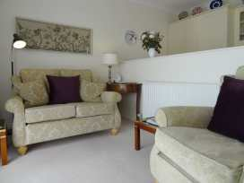 Edgehill Cottage - Devon - 976181 - thumbnail photo 4