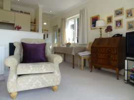 Edgehill Cottage - Devon - 976181 - thumbnail photo 5