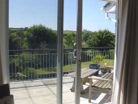 Edgehill Cottage - Devon - 976181 - thumbnail photo 6