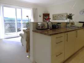 Edgehill Cottage - Devon - 976181 - thumbnail photo 8