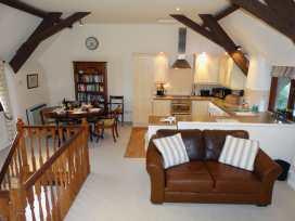 Kestrel Cottage - Devon - 976182 - thumbnail photo 3