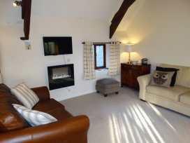 Kestrel Cottage - Devon - 976182 - thumbnail photo 4