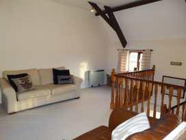 Kestrel Cottage - Devon - 976182 - thumbnail photo 5