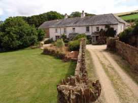 East Bickleigh - Devon - 976183 - thumbnail photo 1