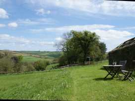 The Barn - Devon - 976186 - thumbnail photo 13