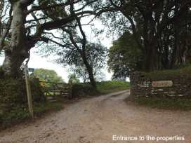 The Barn - Devon - 976186 - thumbnail photo 18