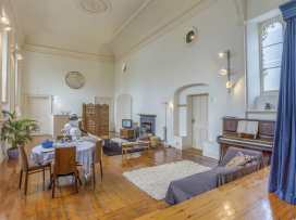 The Music Room - Devon - 976188 - thumbnail photo 5
